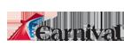Carnival Australia Cruises
