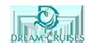 Dream Cruises au