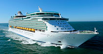 Navigator of the Seas